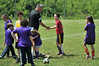 Soccer_League_6-21-08_P31
