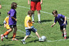 Soccer_League_6-21-08_P02