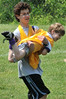 Soccer_League_6-21-08_P34