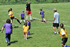 Soccer_League_6-21-08_P07