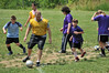 Soccer_League_6-21-08_P38