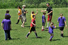 Soccer_League_6-21-08_P33