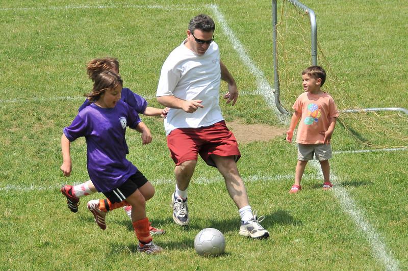 Soccer_League_6-21-08_P40