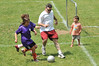 Soccer_League_6-21-08_P40