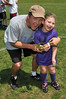 Soccer_League_6-21-08_P50