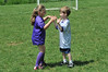 Soccer_League_6-7-08_P11