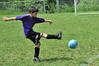 Soccer_League_6-7-08_P05