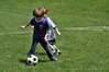 Soccer_League_6-7-08_P13