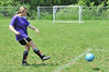 Soccer_League_6-7-08_P02