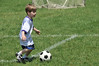 Soccer_League_6-7-08_P12