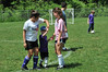 Soccer_League_6-7-08_P10