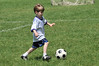 Soccer_League_6-7-08_P16