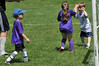Soccer_League_6-7-08_P17