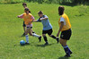 Soccer_League_6-7-08_P19