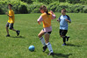 Soccer_League_6-7-08_P18