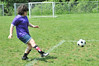 Soccer_League_6-7-08_P04