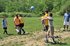 Soccer_League_6-7-08_P15