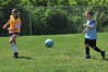 Soccer_League_6-7-08_P14