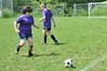 Soccer_League_6-7-08_P03