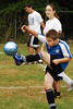 Soccer_League_9-22-07_Pix-003