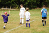 Soccer_League_9-22-07_Pix-001