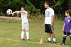 Soccer_League_9-22-07_Pix-018