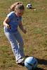 Soccer_League_9-29-07_P017