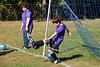 Soccer_League_9-29-07_P003