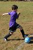 Soccer_League_9-29-07_P010