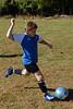 Soccer_League_9-29-07_P012