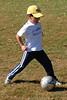 Soccer_League_9-29-07_P014