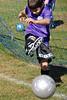Soccer_League_9-29-07_P002