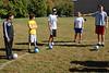 Soccer_League_9-29-07_P004
