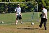 Soccer_League_9-29-07_P006