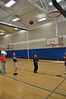 RisingStarsBasketball_01-22-2011P012