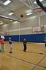RisingStarsBasketball_01-22-2011P012