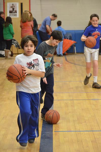 RisingStarsBasketball_01-22-2011P047