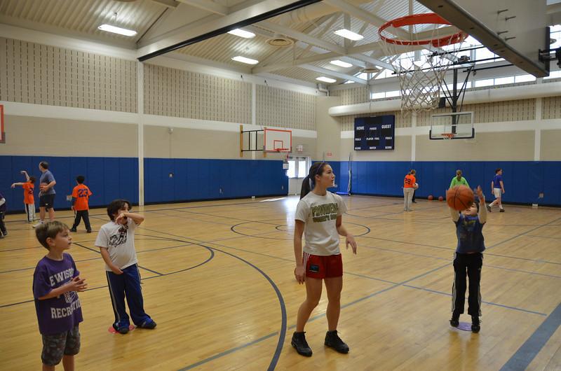 RisingStarsBasketball_01-22-2011P102