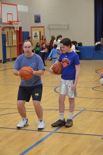 RisingStarsBasketball_01-22-2011P026