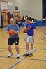 RisingStarsBasketball_01-22-2011P026