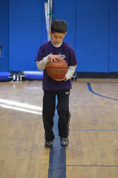 RisingStarsBasketball_01-22-2011P093