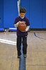 RisingStarsBasketball_01-22-2011P093