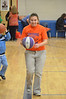 RisingStarsBasketball_01-22-2011P053