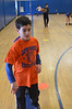 RisingStarsBasketball_01-22-2011P101