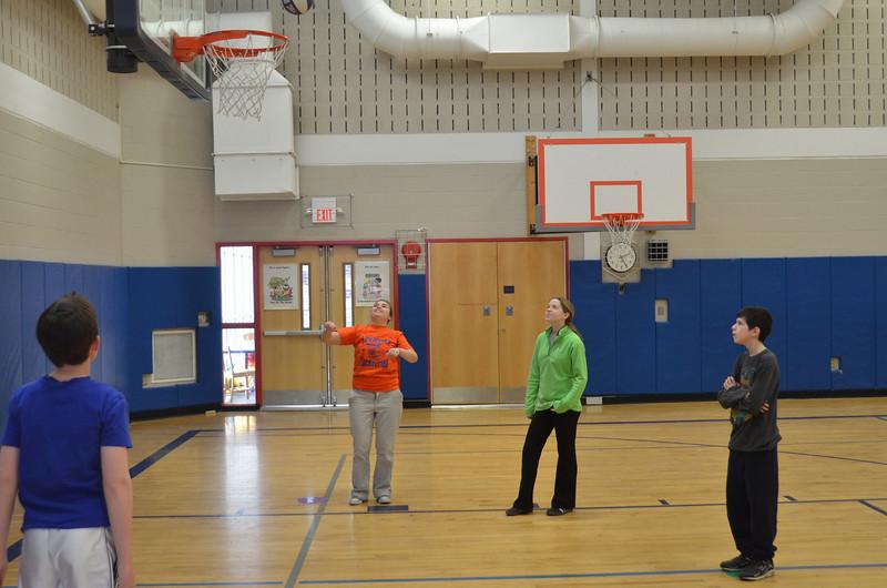 RisingStarsBasketball_01-22-2011P125