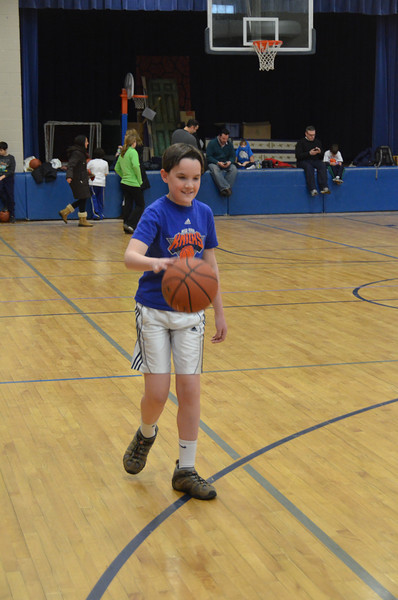RisingStarsBasketball_01-22-2011P075