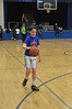 RisingStarsBasketball_01-22-2011P075