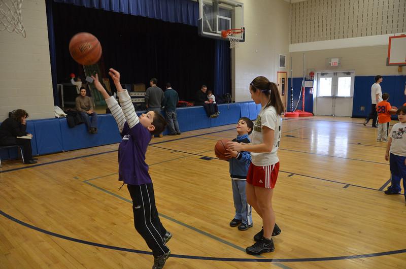 RisingStarsBasketball_01-22-2011P006