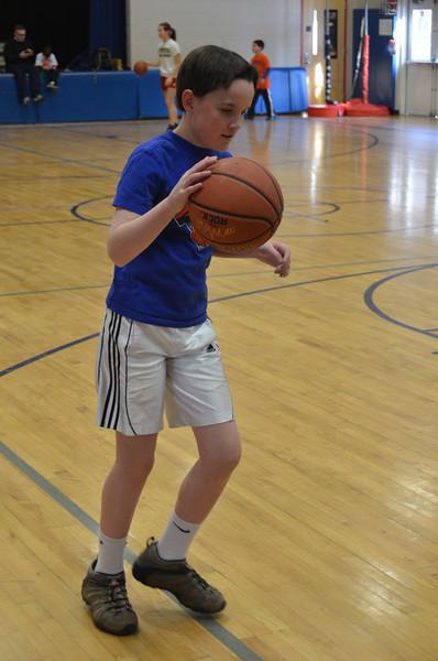 RisingStarsBasketball_01-22-2011P077