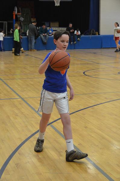 RisingStarsBasketball_01-22-2011P076